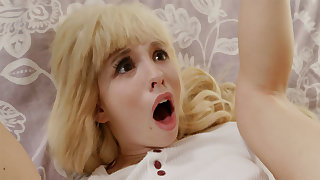 Mormon aged seduced to penetrate teenage rectal